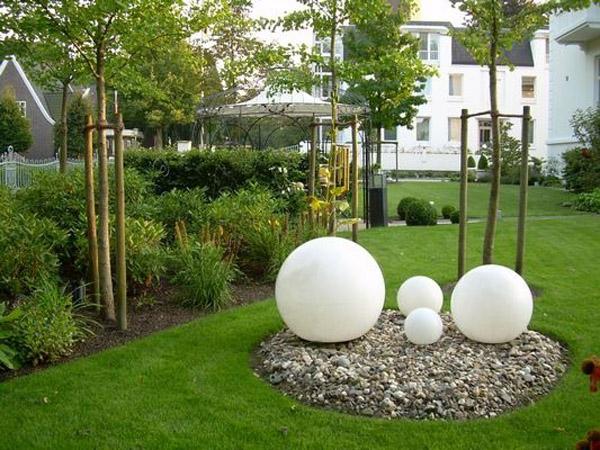 for Garden idea ht 450