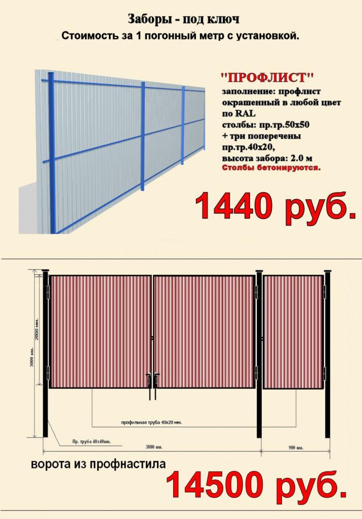 свой адрес сколько стоит метр погонный фундамент под забор избранное)