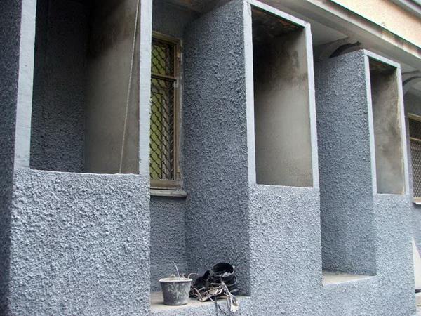 Шуба на дом своими руками фото 3