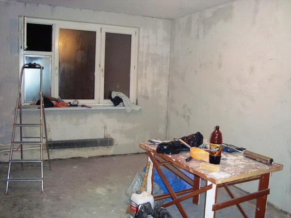 Стен квартире для в шумоизоляция материал