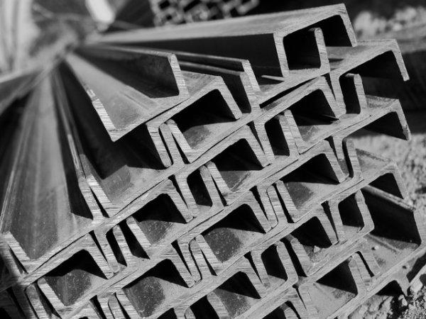 Что такое швеллер: основные характеристики, сортамент и применение