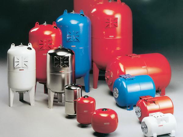 Канализационных труб теплоизоляция для купить
