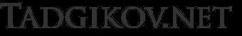 tadgikov.net - информационный интернет-журнал о строительстве