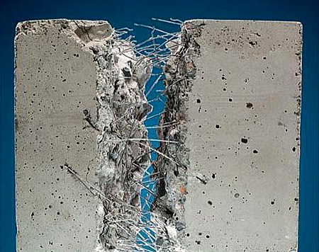 Фибробетон расход самоуплотняющаяся бетонная смесь это